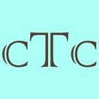 Consciousness Trading Company